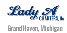 Lady A Charters